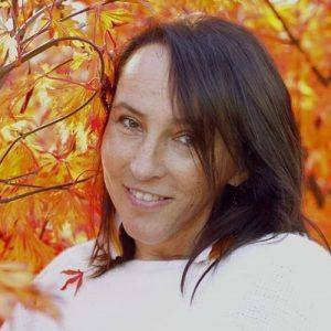 portrait500x500.11